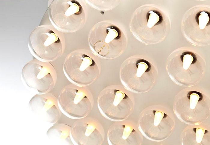 round-lights