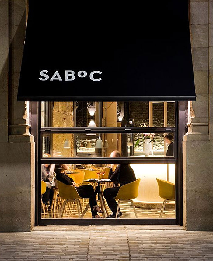 saboc-restaurant