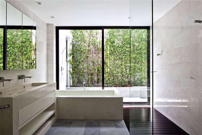 simple-lined-modern-design-bathroom