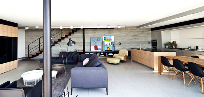 single-living-space-create-feeling-openness