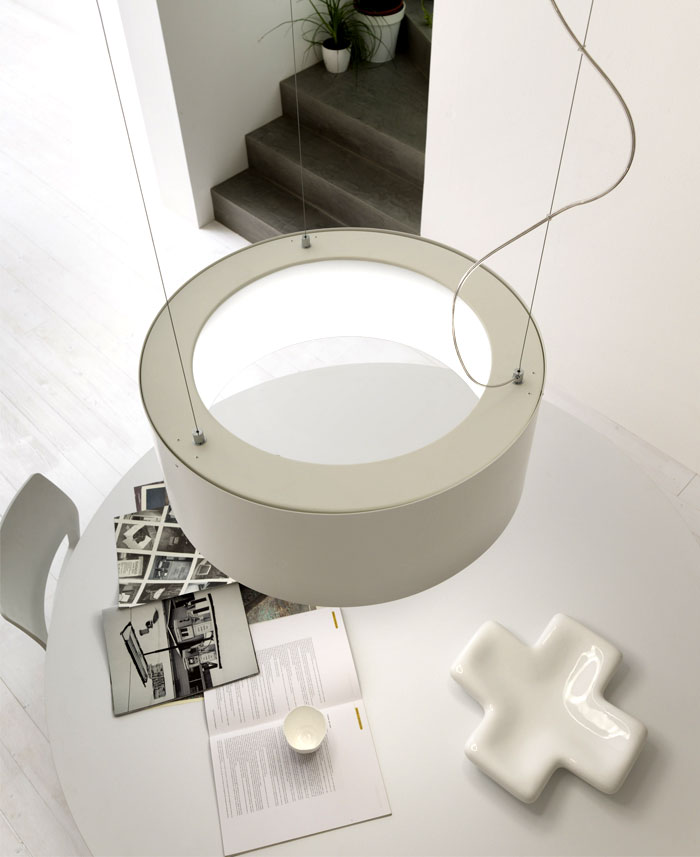 sustainable-lamp-design