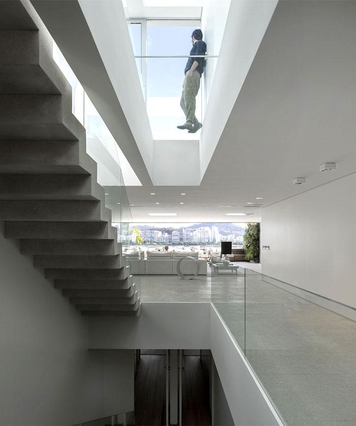 three-floor-interior-penthouse