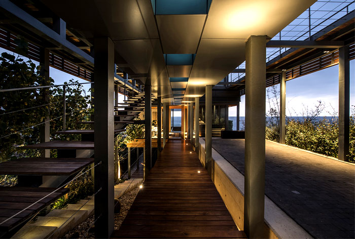 three-levels-house