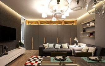 urban-home-svoya-studio-featured