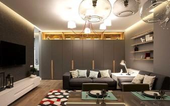 urban-home-svoya-studio-featured