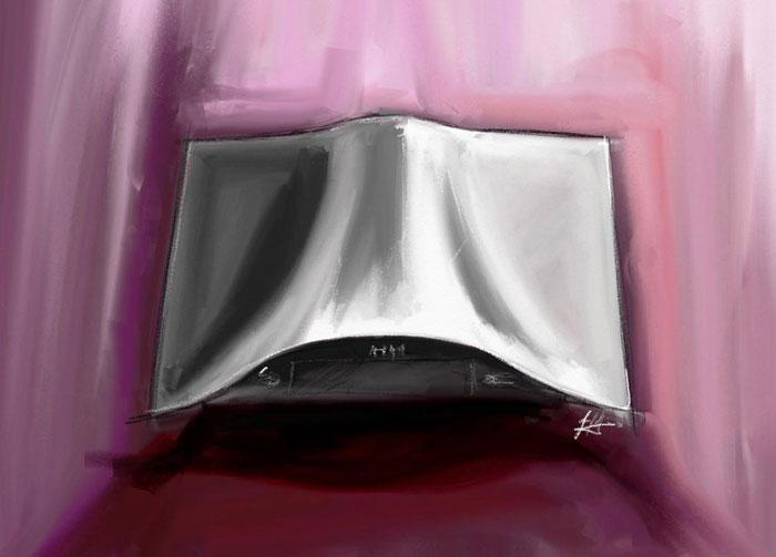 wall-mounted-hood-designed-samuel-codegoni-1