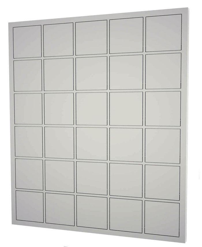 wall-shelves-2