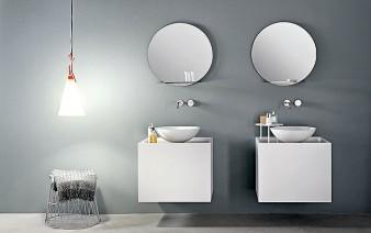 bathroom-cabinet-makro-featured