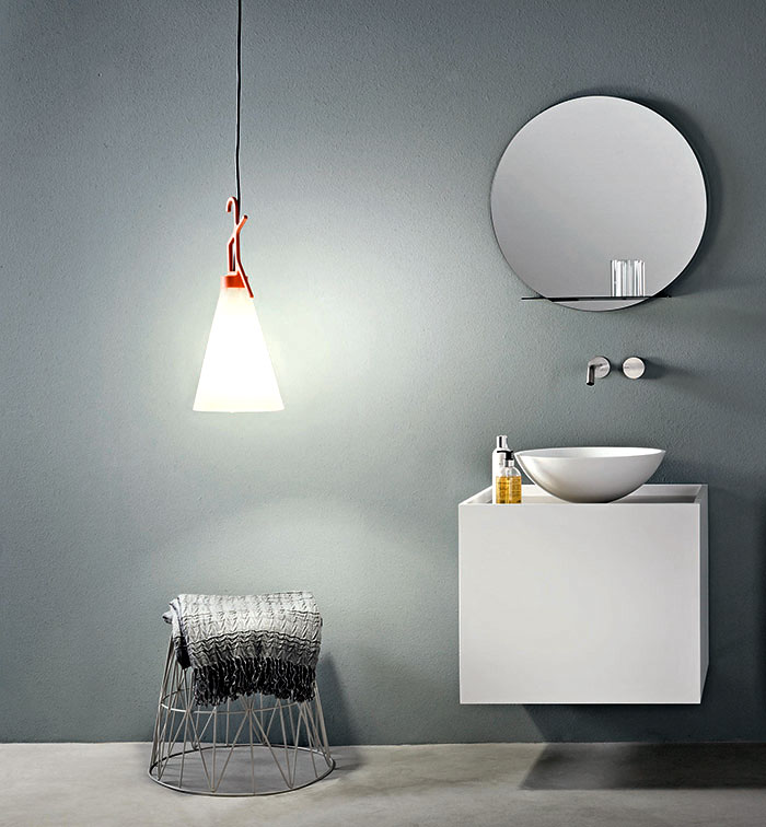 bathroom-cabinet-makro