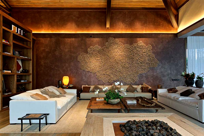 beautiful-wooden-cladding-living-room