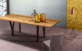 bonaldo-dining-table-featured