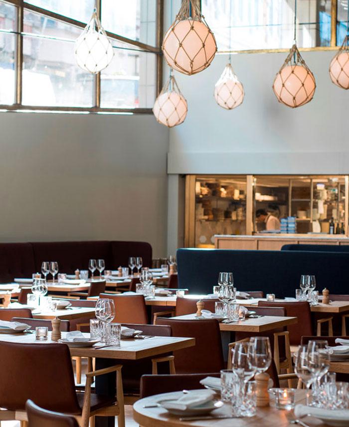 bronda-new-fine-dining-restaurant