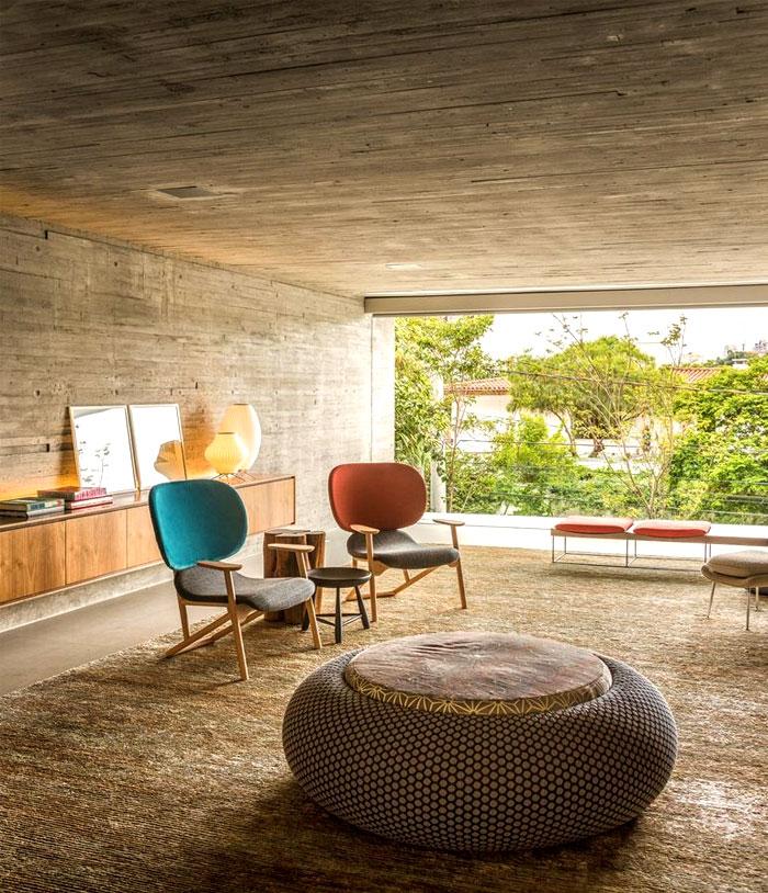 casa-b-b-living-room-interior
