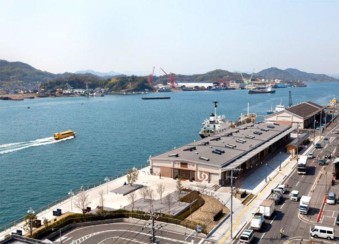 coastal-city-hiroshima