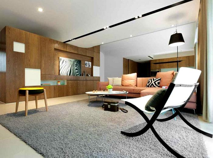 contemporary-apartment-kc-design-studio-living-room