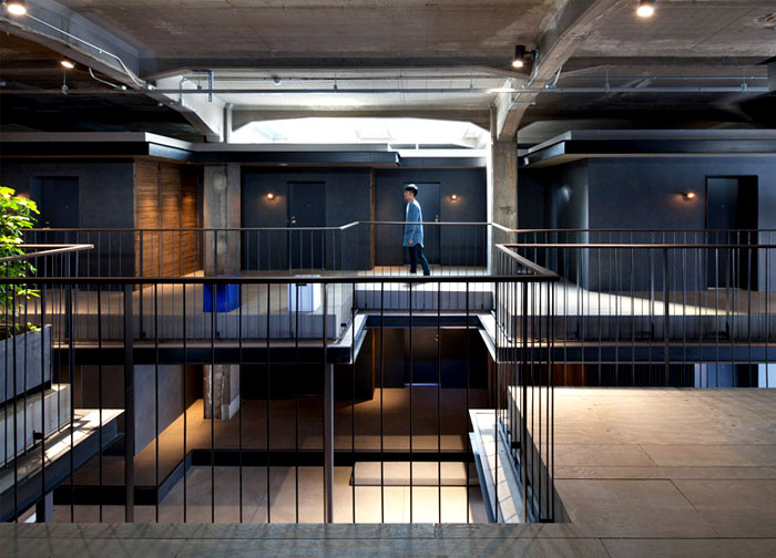 cycle-hotel-asian-minimalism