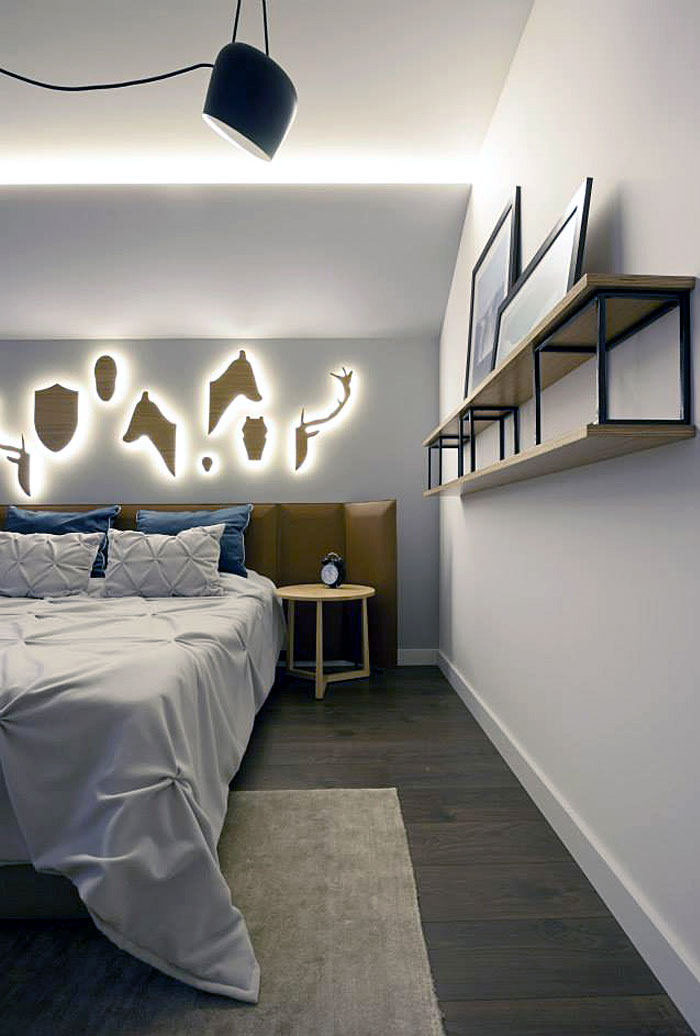 elegant-clean-bedroom-design