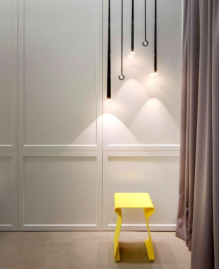 elegant-decor-elements-urban-loft-lighting