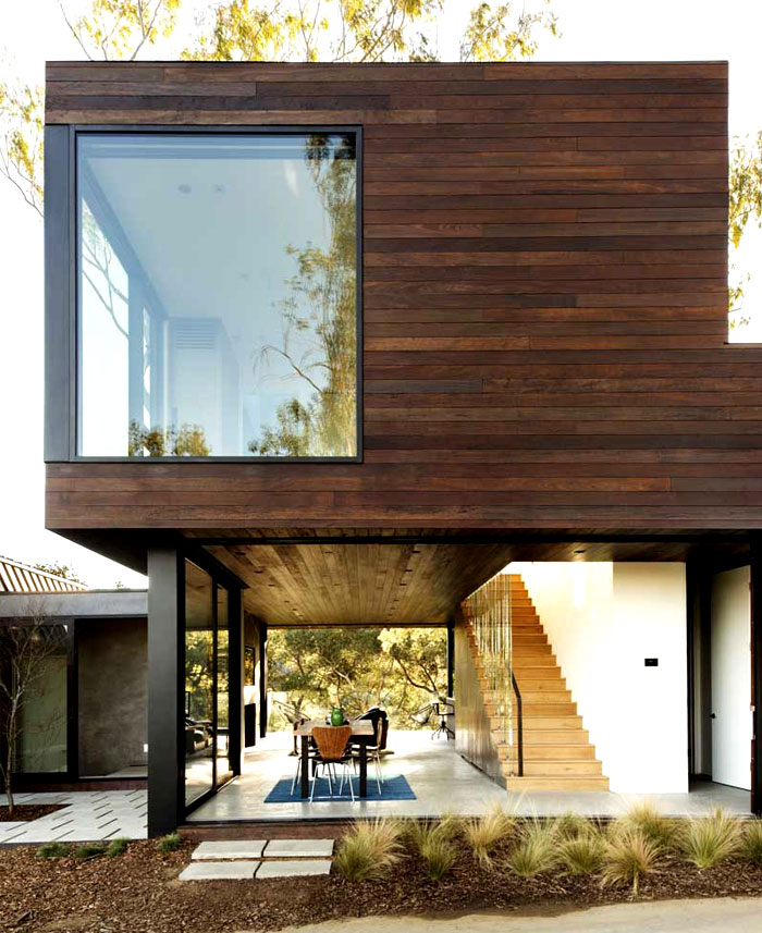 elegant-facades-calm-natural-open-atmosphere