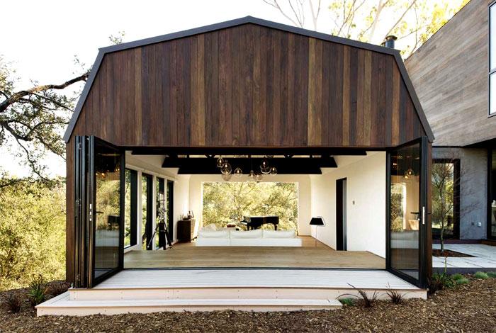 elegant-simple-rehabbed-old-barn