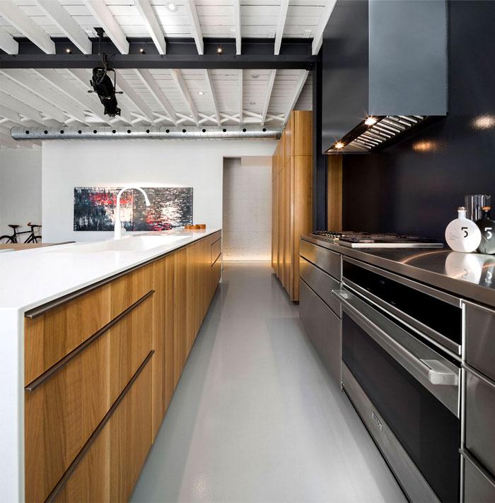 family-friendly-interior-design-kitchen
