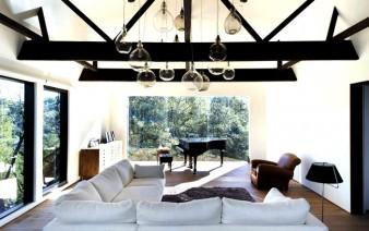 guest-house-barn-11
