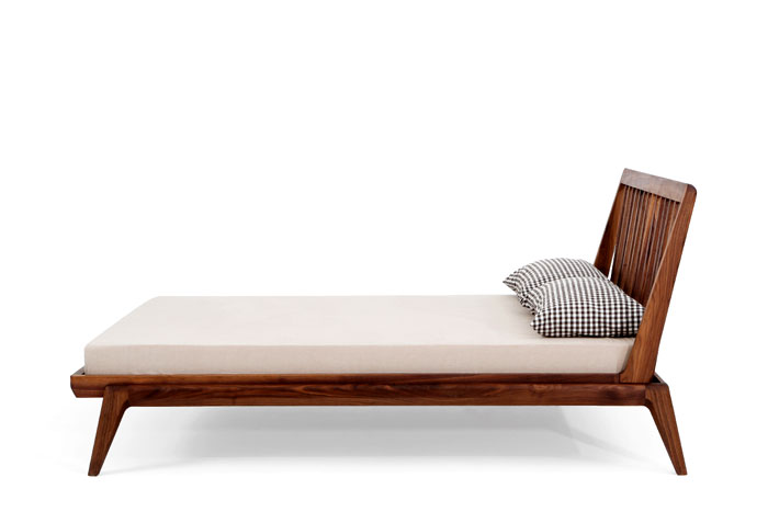 high-back-bed-2