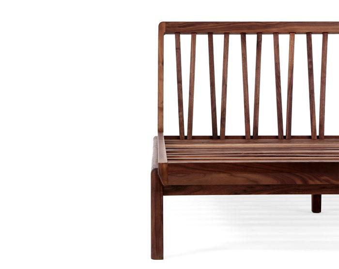high-back-bed-6