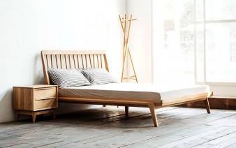 high-back-bed-interior-featured