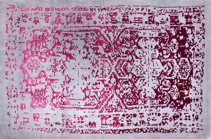 hossein-rezvani-persian-carpet