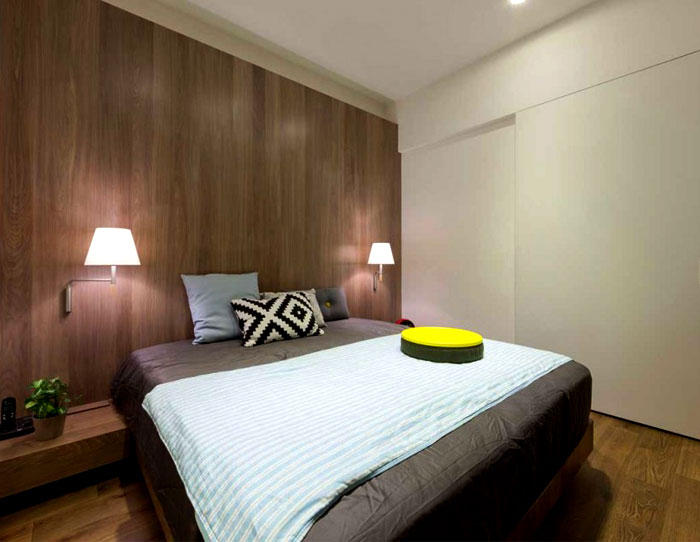 kc-design-studio-bedroom
