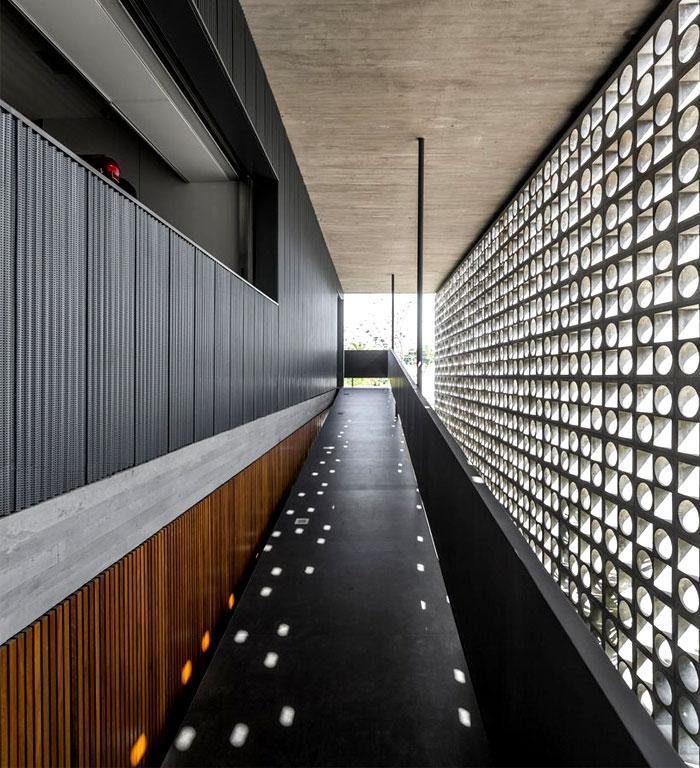 luxury-concrete-house-brazil-2