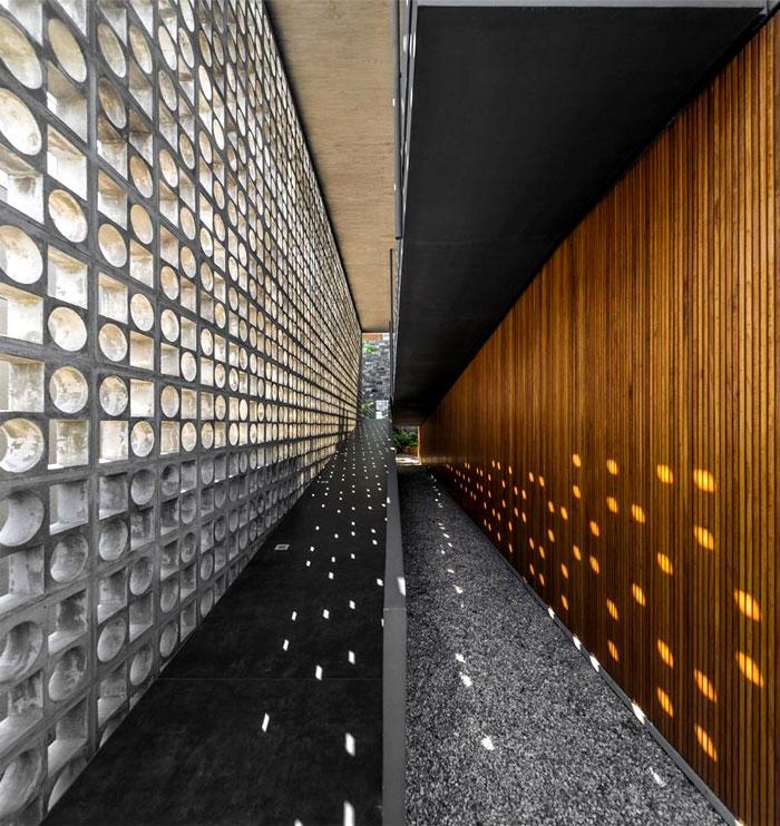 luxury-concrete-house