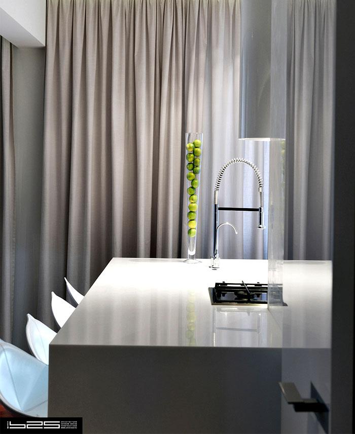 multifunctional-furniture-contemporary-design