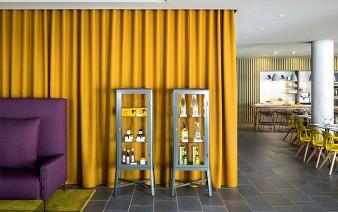 okko-hotel-interior-featured