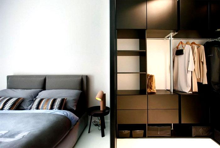 pure-white-interior-bedroom-2