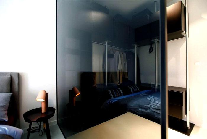 pure-white-interior-bedroom