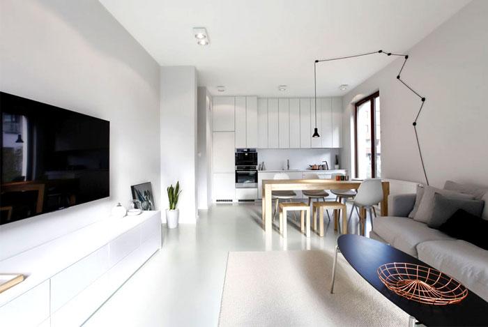 pure-white-interior-living-room