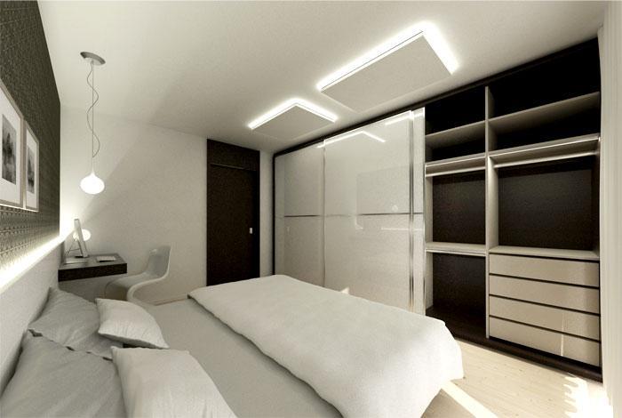 reconstruction-interior-design-small-apartment-cubica-studio-1