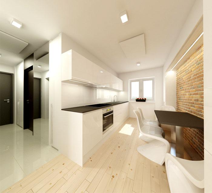 reconstruction-interior-design-small-apartment-cubica-studio-11