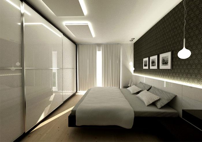 reconstruction-interior-design-small-apartment-cubica-studio-2