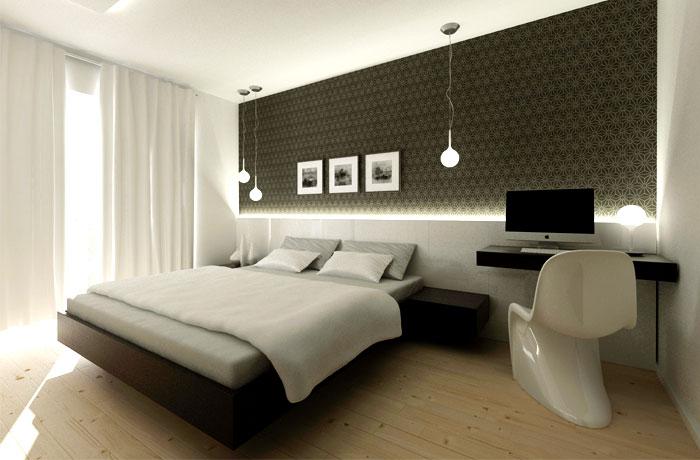 reconstruction-interior-design-small-apartment-cubica-studio-3