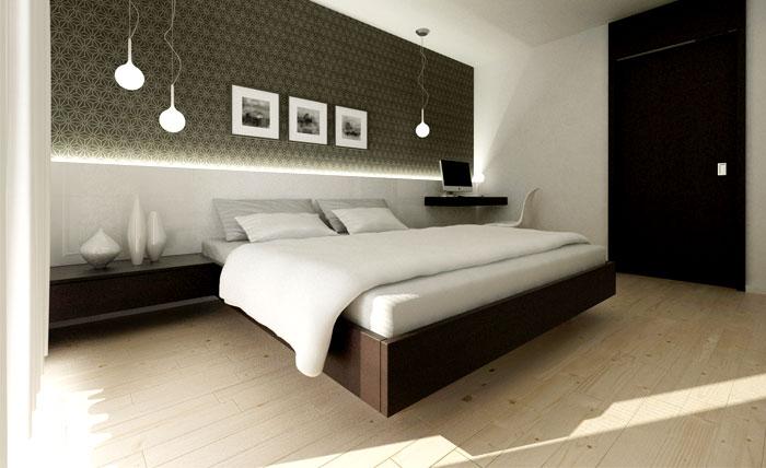 reconstruction-interior-design-small-apartment-cubica-studio-4