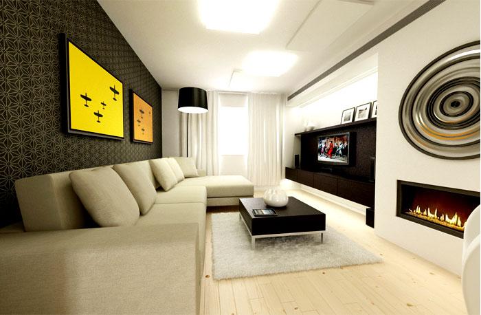 reconstruction-interior-design-small-apartment-cubica-studio-5