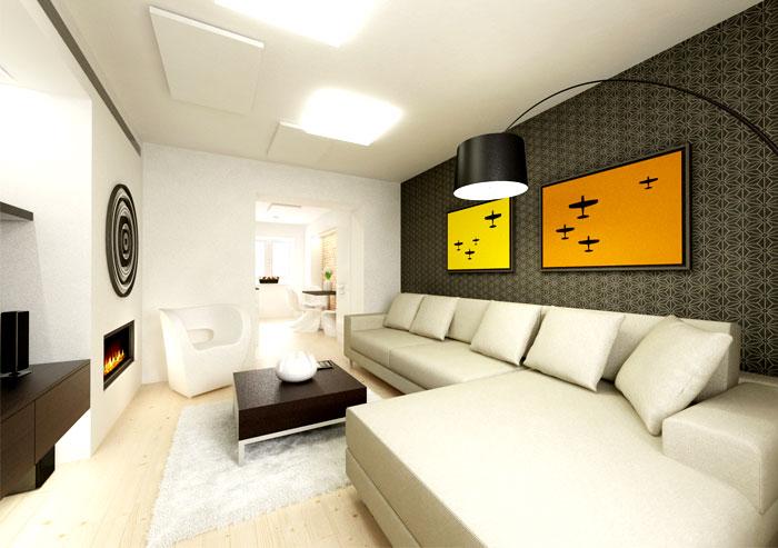 reconstruction-interior-design-small-apartment-cubica-studio-7