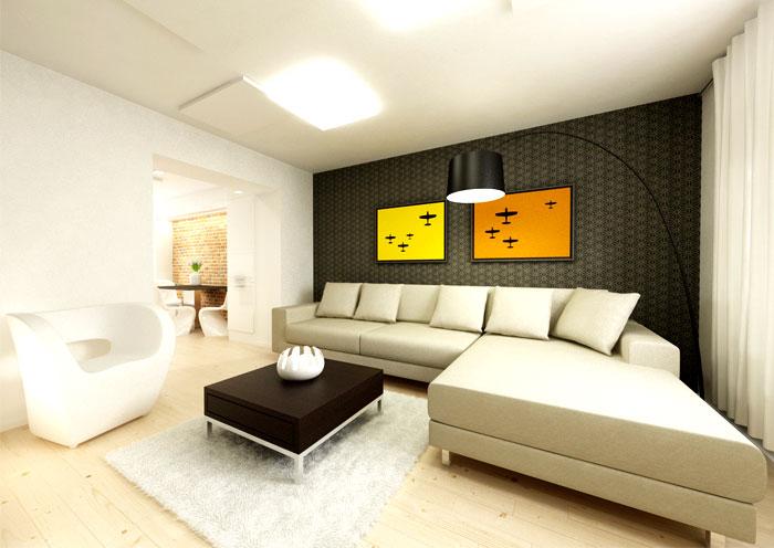 reconstruction-interior-design-small-apartment-cubica-studio-8