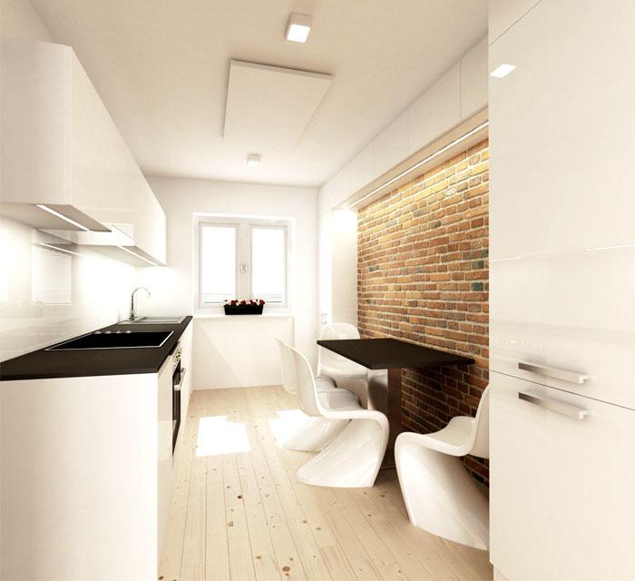 reconstruction-interior-design-small-apartment-cubica-studio-9