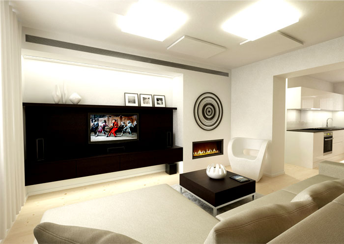 reconstruction-interior-design-small-apartment-cubica-studio