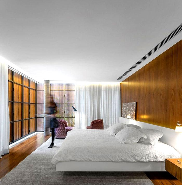 single-family-residence-bedroom