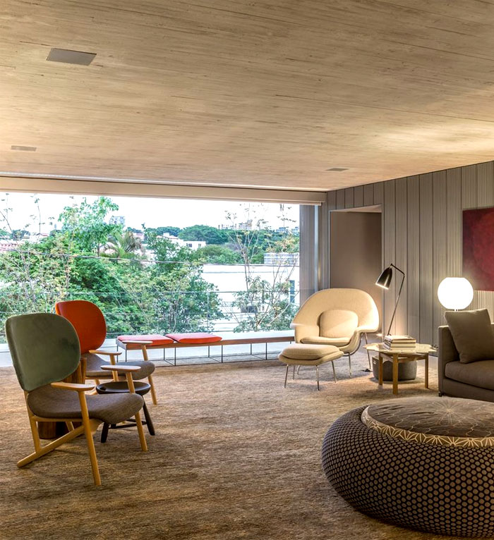 single-family-residence-living-room